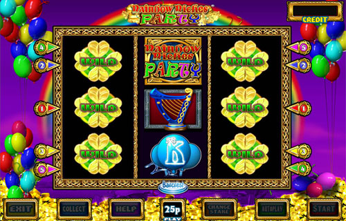 Rainbow-Riches-Party-Screen-2