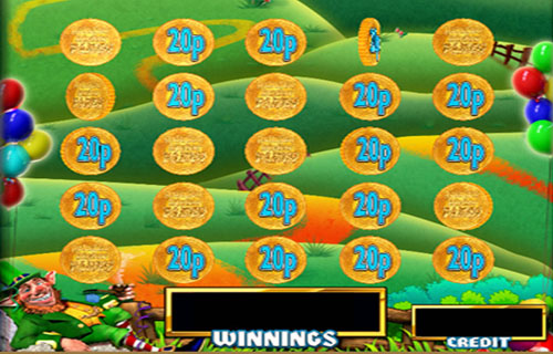 Rainbow-Riches-Party-Screen-3