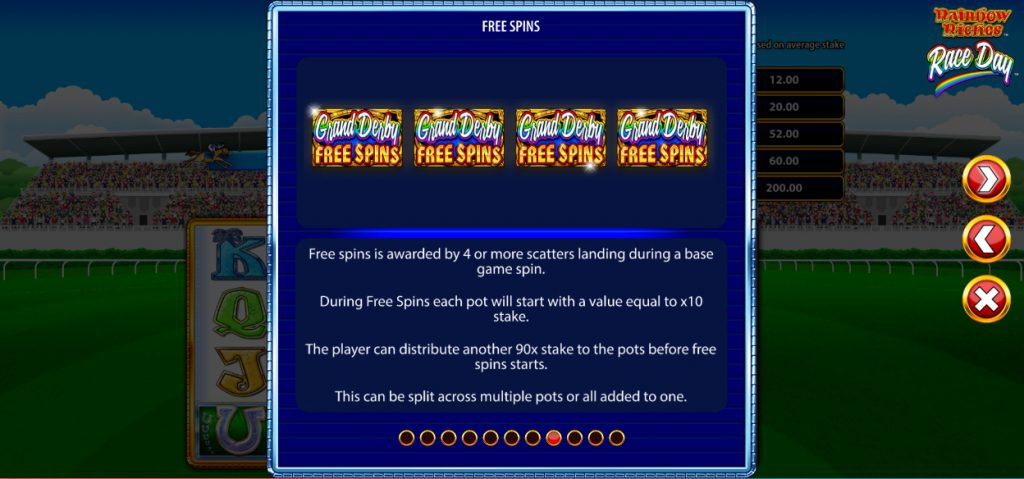 Rainbow-Riches-Race-Day-Free-Spins