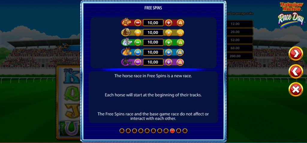 Rainbow-Riches-Race-Day-horse-free-spins