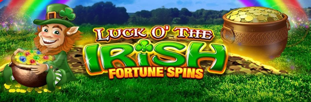 Luck-of-the-Irish-Fortune-Spins